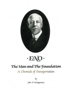 Eno-the-Man