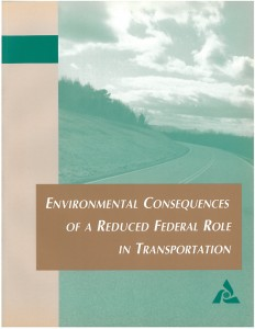 Environmental-Consequences