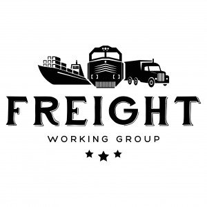 freight working group