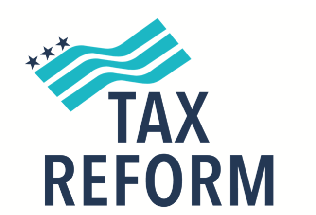 November 16, 2017 - The House of Representatives has passed a tax reform bill cutting total federal receipts by almost $1.5 trillion over the next ten years (H.R .1) by a vote of 227 to 205. Meanwhile, the Senate Finance Committee continued its markup of a companion bill today in a session that was expected to last well into the evening and possibly into tomorrow.