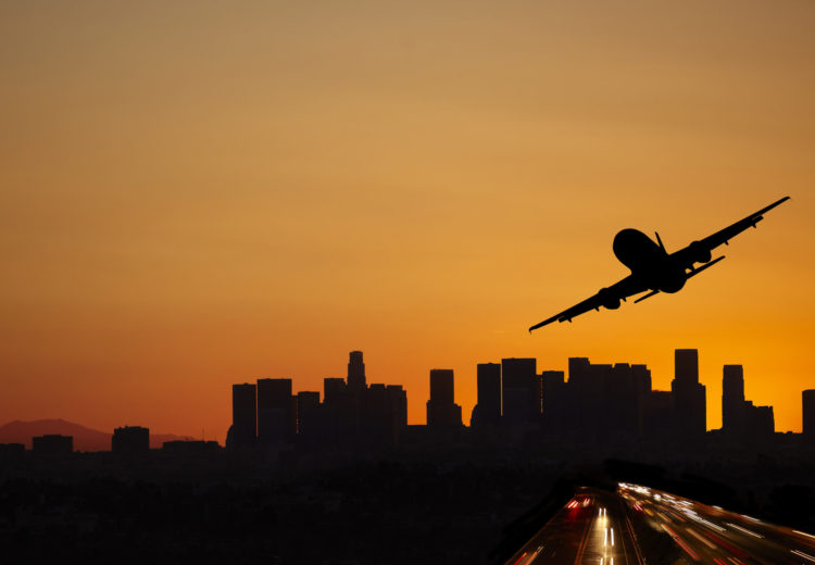 What effect does airline consolidation have on passengers?
