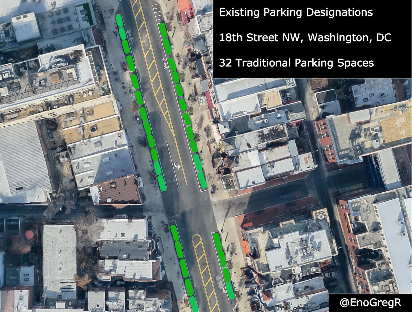 Ahead of the Curb: The Case for Shared Use Mobility (SUM