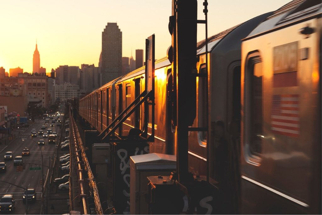 July 26, 2019 - Support for capital investments in public transit is high in the United States. Evidence for this can be found in measures for new investments that voters approve with regularity at the ballot box, the state legislatures raising their own sources for capital projects, and the widespread recognition that boosting ridership requires investment in the right priorities.
