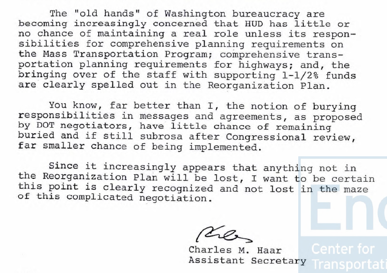 c4505832b3e5 Mass Transit Archives - Page 2 of 13 - The Eno Center for Transportation