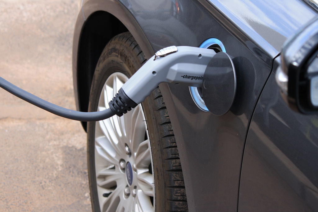 March 29, 2019 - Both federal and state tax incentives positively impact preference for electric vehicles, and the provision of public fast charging infrastructure is especially key for increasing adoption of battery electric vehicles .