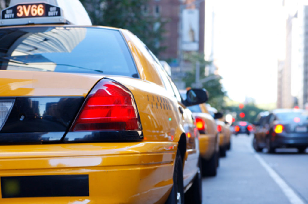 August 24, 2018 - This month, New York City Council voted on a number of amendments pertaining to for-hire vehicles (FHVs) and taxis, and on August 14, Mayor DeBlasio signed the bills into law.