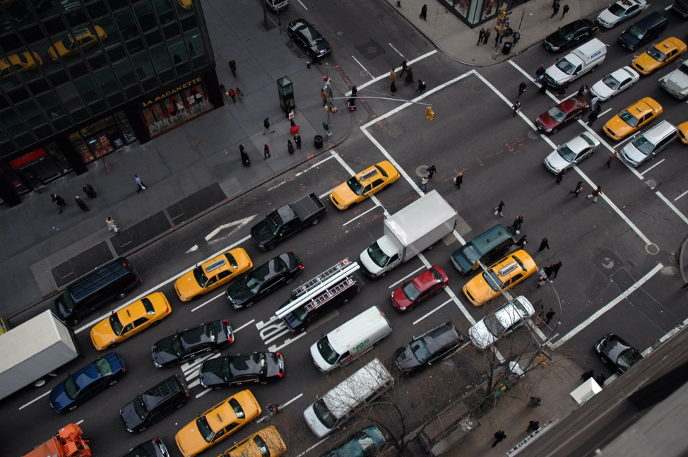 Evaluating Potential Performance Measures for Congestion and Systems Performance