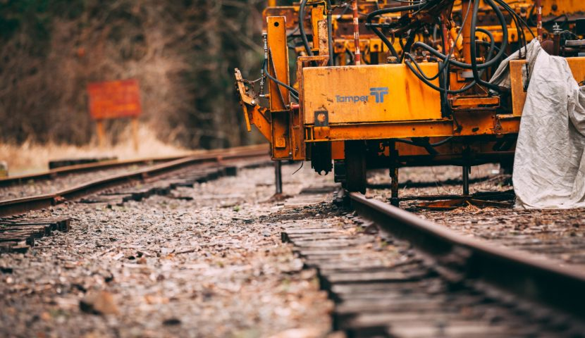 House Hearing Examines Rail Workforce Issues – The Eno