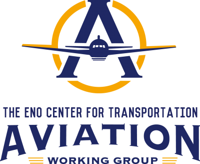 Aviation Working Group