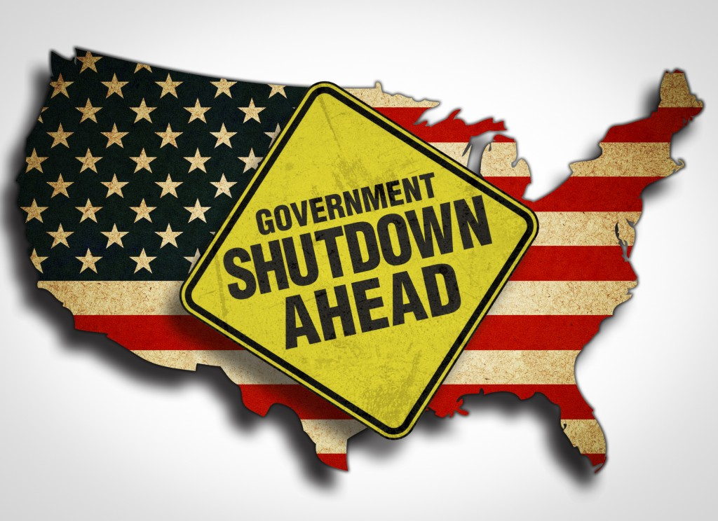 January 19, 2018 - Federal agencies are preparing for a possible lapse-of-appropriations government shutdown beginning at midnight tonight, as it becomes increasingly clear that Senate Republicans don't have the 60 votes necessary to close debate on the latest stopgap funding measure.