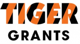 March 9, 2018 - Today, the U.S. Department of Transportation announced the 41 recipients of $487 million in total grant funding for the TIGER surface transportation grant program for fiscal year 2017.