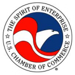 US-Chamber-of-Commerce
