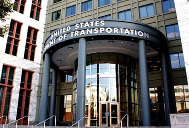 July 28, 2017 - The Senate Appropriations Committee on July 27 unanimously approved legislation funding the U.S. Department of Transportation and the Department of Housing and Urban Development for fiscal year 2018.