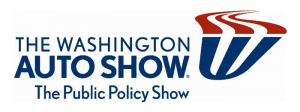 Washington-Auto-Show-Logo copy