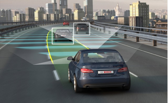 On September 8, the Senate Commerce Committee circulated a preliminary draft of a bill that could create the nation's first-ever laws around autonomous vehicles. ETW compares this draft with the SELF DRIVE Act recently passed by the House.
