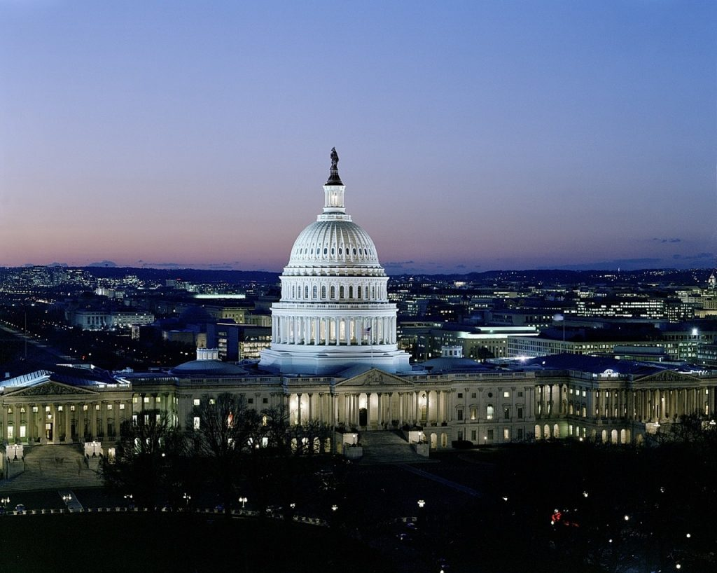 March 1, 2019 - The decision of whether or not to revive the earmarking process has to be made by party leaders, who have been slow to address the issue this year. And with the Appropriations Committee preparing to start drafting fiscal 2020 appropriations bills in April, and with T&I possibly acting on some kind of infrastructure legislation in the coming months, there are only a few weeks left for leaders to make the decisions on earmarks before they risk losing the opportunity to earmark those bills.