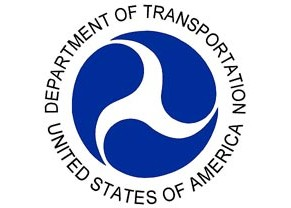 December 21, 2018 - The partial shutdown of the federal government that may take effect at midnight tonight would furlough 38 percent of U.S. Department of Transportation employees and force another 46 percent to work without the a guarantee of being paid. Just 14 percent of USDOT employees would continue to work and be paid as normal.