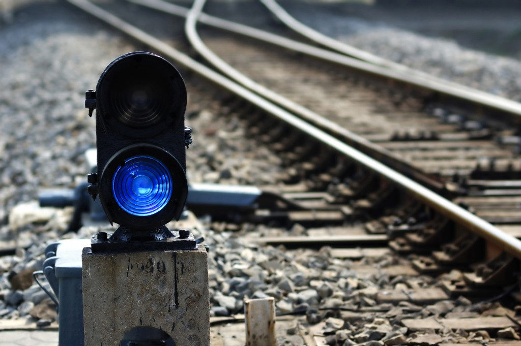 August 24, 2018 - This week, the Federal Railroad Administration announced the recipients of $203.7 million in fiscal year 2018 grants to railroads for the installation of positive train control (PTC) technology ahead of a looming December 31 deadline. At the same time, FRA released the PTC implementation progress reports of all railroads as of June 30, which showed most railroads making significant progress.